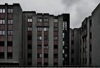Image - Δεκάδες εκατομμύρια για νοίκια